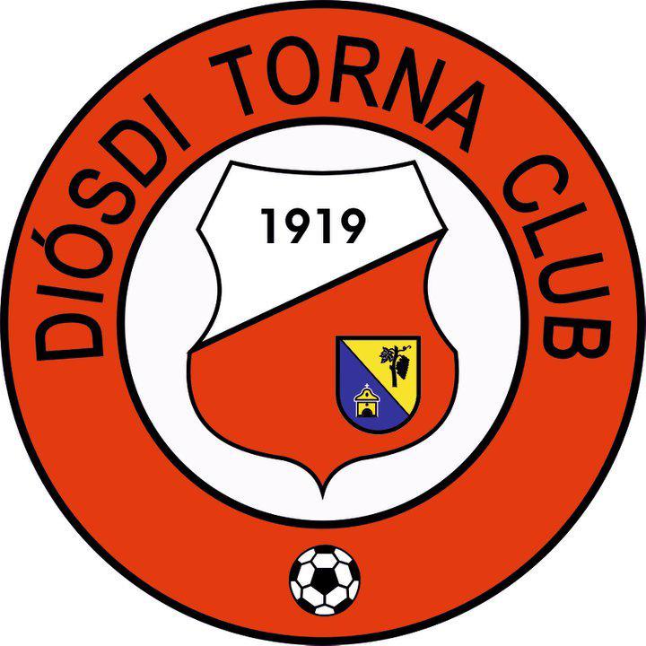 Diósdi Torna Club